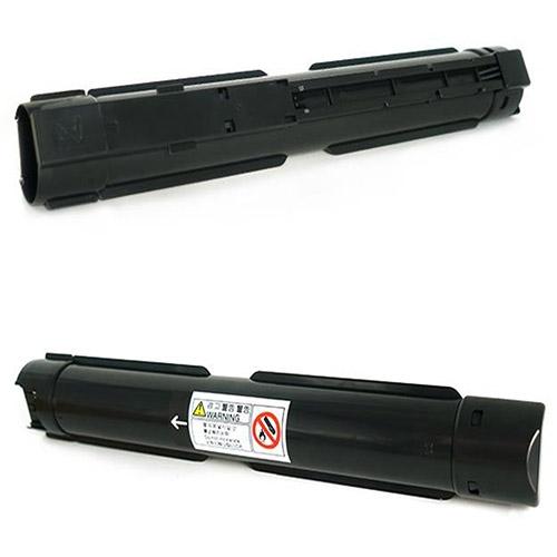 XK-FH-S2011 粉盒