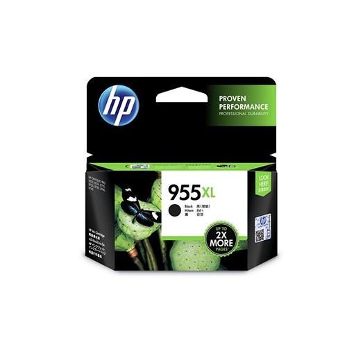 HP 955XL (L0S72AA) 墨盒