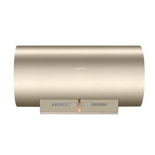F60-32QE6(HEY) 热水器