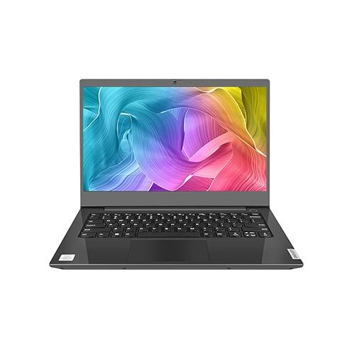昭阳K4e-IML229 笔记本电脑